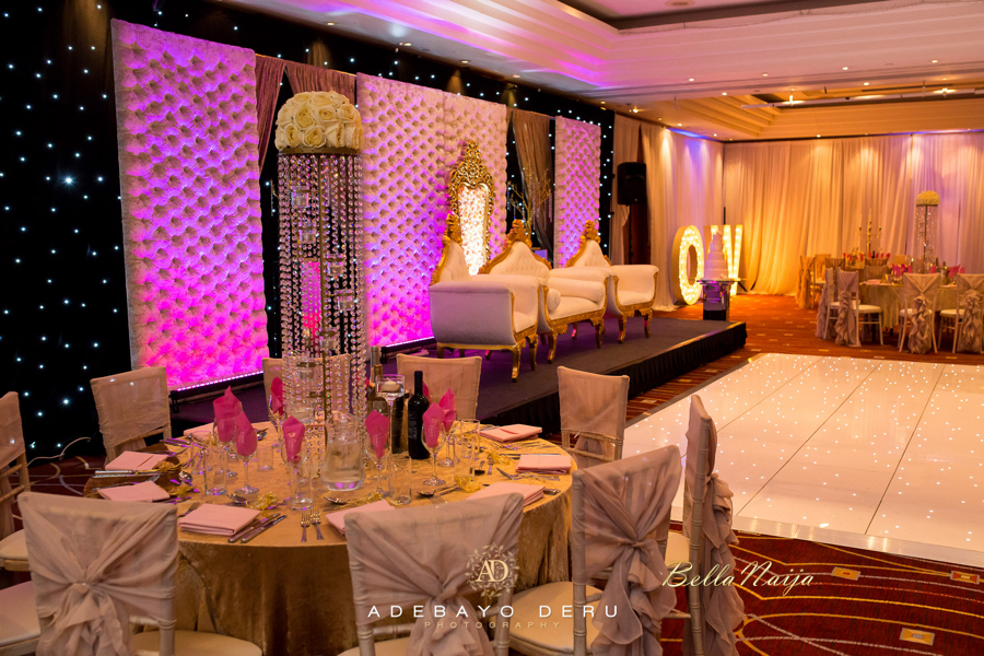 Wura & Ose Newcastle England Nigerian Wedding 2015_Adebayo Deru_Manola Luxe_BellaNaija Weddings_Wura_Ose-349
