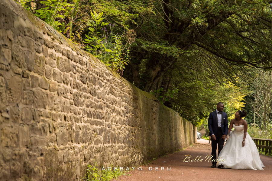 Wura & Ose Newcastle England Nigerian Wedding 2015_Adebayo Deru_Manola Luxe_BellaNaija Weddings_Wura_Ose-377