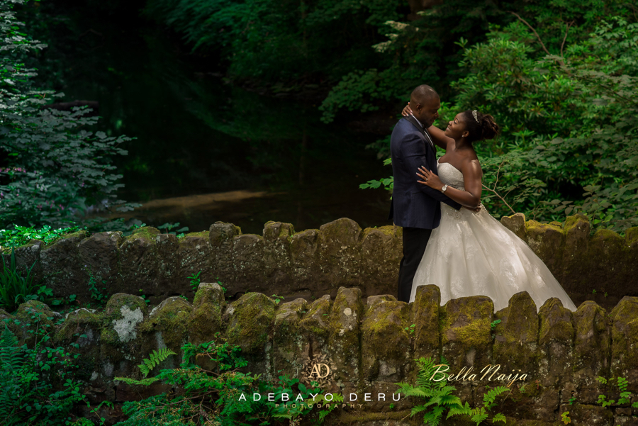 Wura & Ose Newcastle England Nigerian Wedding 2015_Adebayo Deru_Manola Luxe_BellaNaija Weddings_Wura_Ose-379