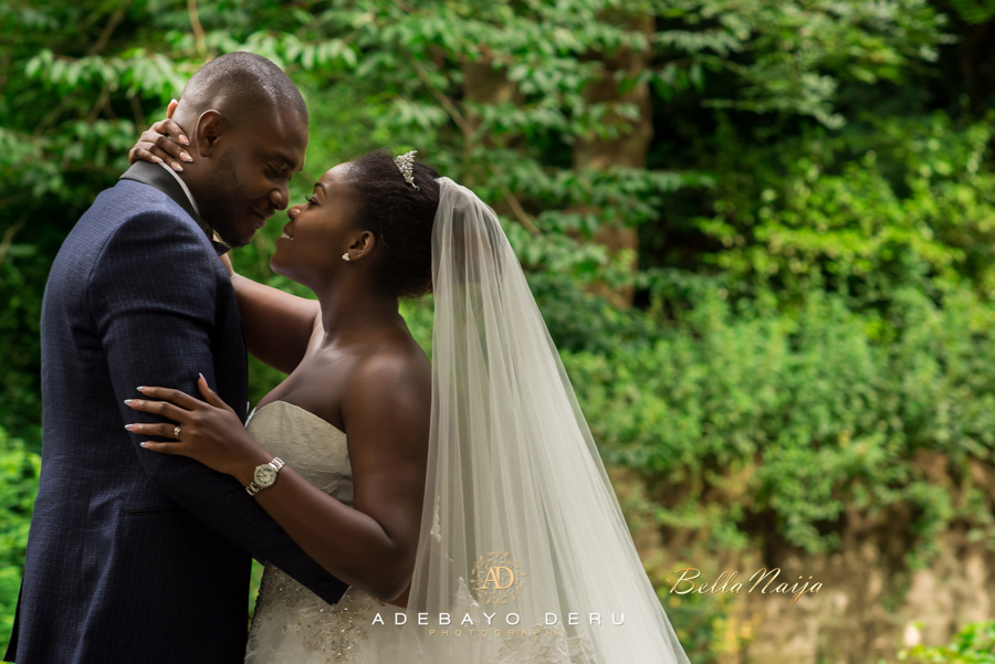 Wura & Ose Newcastle England Nigerian Wedding 2015_Adebayo Deru_Manola Luxe_BellaNaija Weddings_Wura_Ose-382
