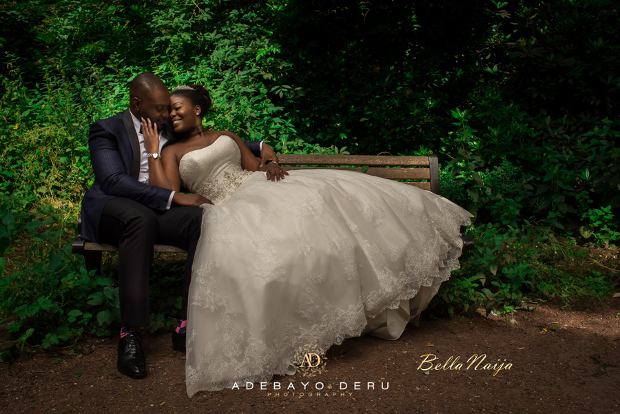 Wura & Ose Newcastle England Nigerian Wedding 2015_Adebayo Deru_Manola Luxe_BellaNaija Weddings_Wura_Ose-392