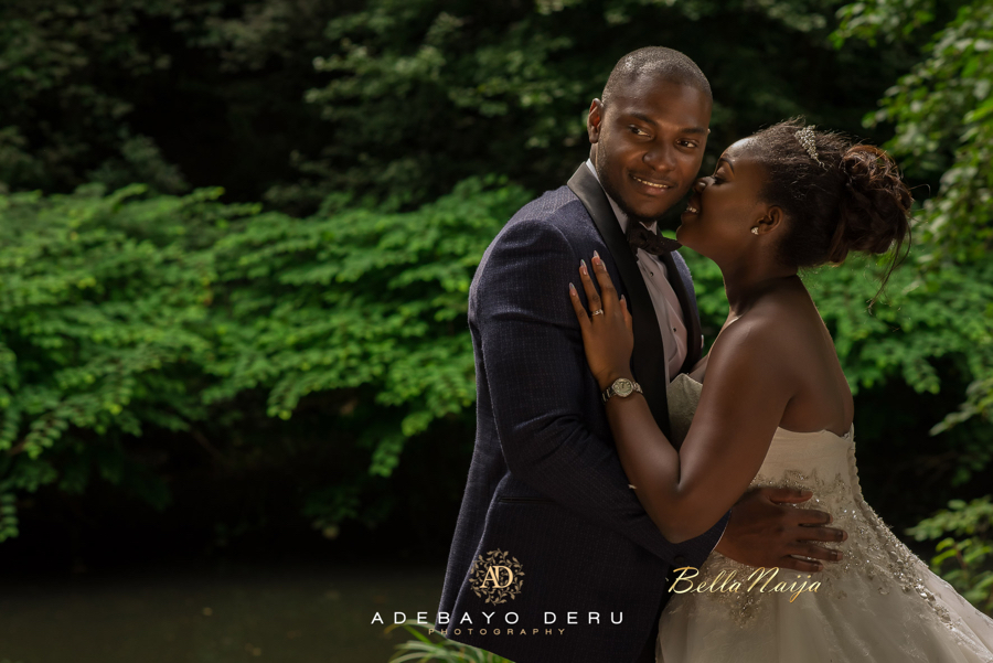 Wura & Ose Newcastle England Nigerian Wedding 2015_Adebayo Deru_Manola Luxe_BellaNaija Weddings_Wura_Ose-394