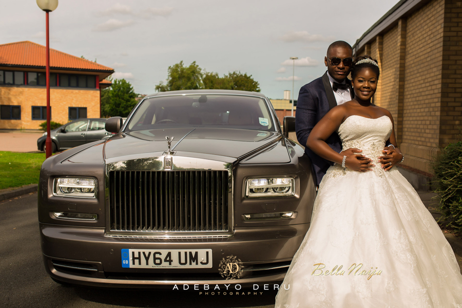 Wura & Ose Newcastle England Nigerian Wedding 2015_Adebayo Deru_Manola Luxe_BellaNaija Weddings_Wura_Ose-400