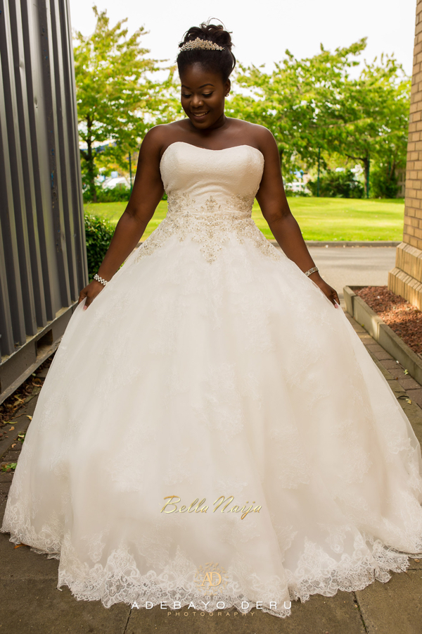 Wura & Ose Newcastle England Nigerian Wedding 2015_Adebayo Deru_Manola Luxe_BellaNaija Weddings_Wura_Ose-401