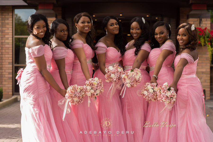 Wura & Ose Newcastle England Nigerian Wedding 2015_Adebayo Deru_Manola Luxe_BellaNaija Weddings_Wura_Ose-411