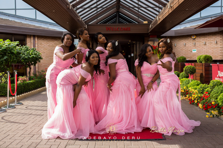 Wura & Ose Newcastle England Nigerian Wedding 2015_Adebayo Deru_Manola Luxe_BellaNaija Weddings_Wura_Ose-413