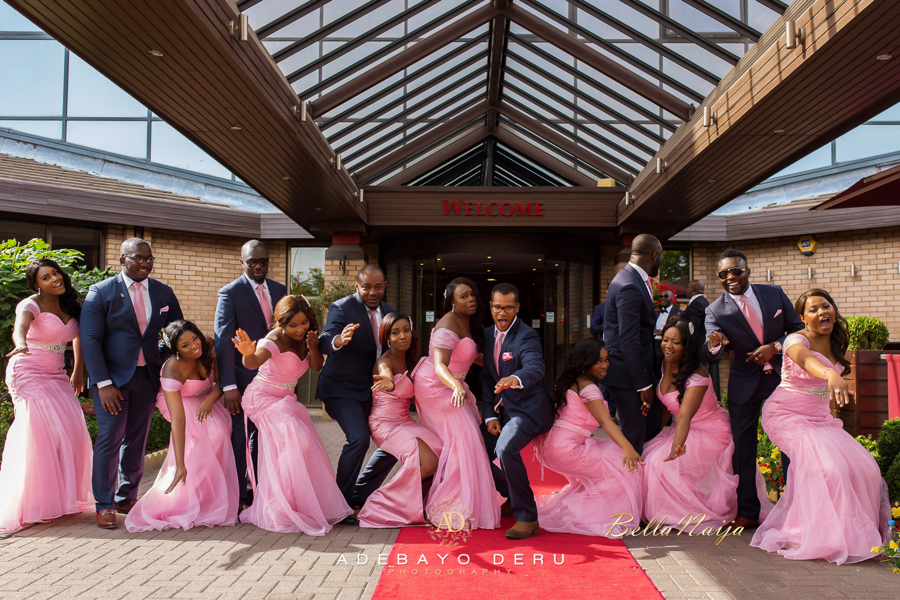 Wura & Ose Newcastle England Nigerian Wedding 2015_Adebayo Deru_Manola Luxe_BellaNaija Weddings_Wura_Ose-433