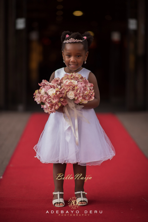 Wura & Ose Newcastle England Nigerian Wedding 2015_Adebayo Deru_Manola Luxe_BellaNaija Weddings_Wura_Ose-434