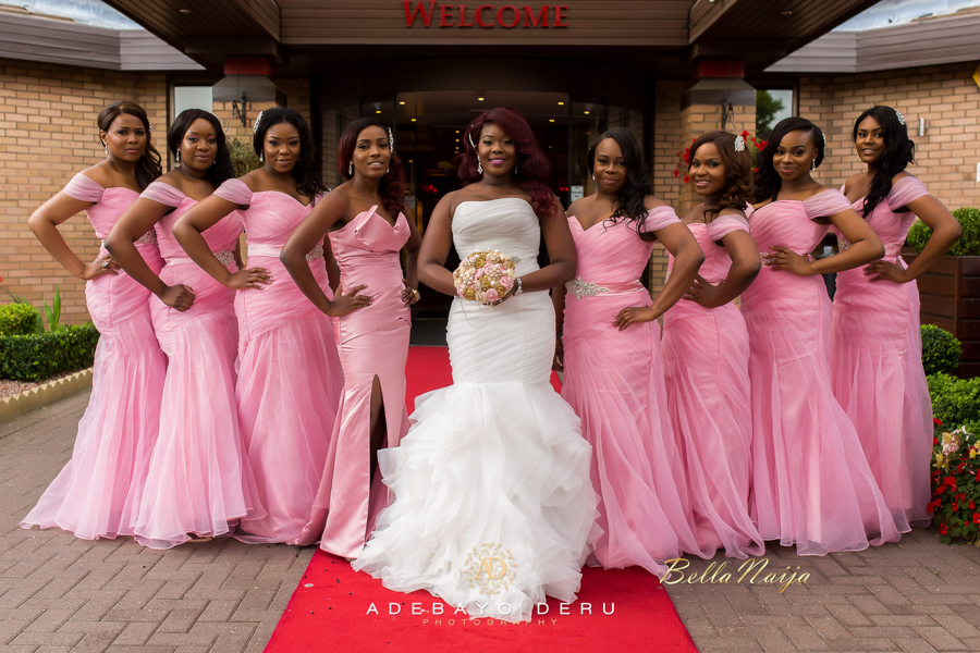 Wura & Ose Newcastle England Nigerian Wedding 2015_Adebayo Deru_Manola Luxe_BellaNaija Weddings_Wura_Ose-446
