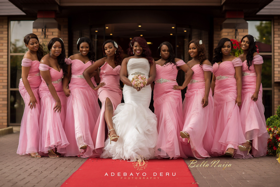 Wura & Ose Newcastle England Nigerian Wedding 2015_Adebayo Deru_Manola Luxe_BellaNaija Weddings_Wura_Ose-453