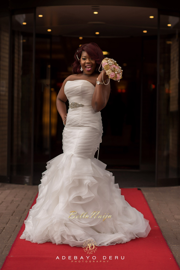 Wura & Ose Newcastle England Nigerian Wedding 2015_Adebayo Deru_Manola Luxe_BellaNaija Weddings_Wura_Ose-458