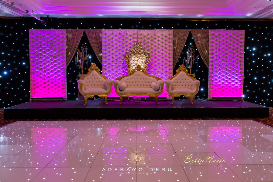 Wura & Ose Newcastle England Nigerian Wedding 2015_Adebayo Deru_Manola Luxe_BellaNaija Weddings_Wura_Ose-459