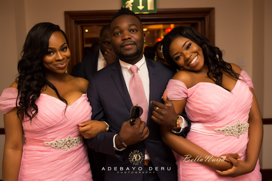 Wura & Ose Newcastle England Nigerian Wedding 2015_Adebayo Deru_Manola Luxe_BellaNaija Weddings_Wura_Ose-474