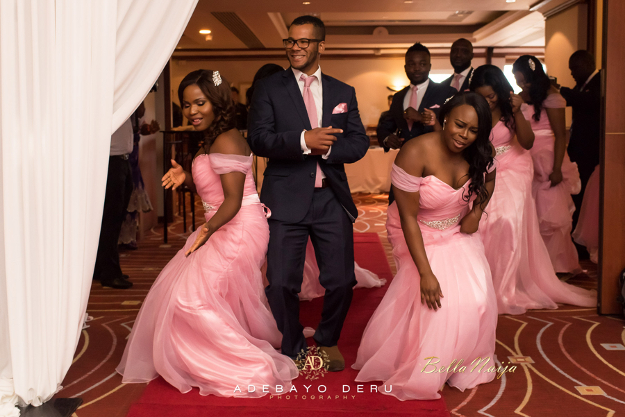 Wura & Ose Newcastle England Nigerian Wedding 2015_Adebayo Deru_Manola Luxe_BellaNaija Weddings_Wura_Ose-475