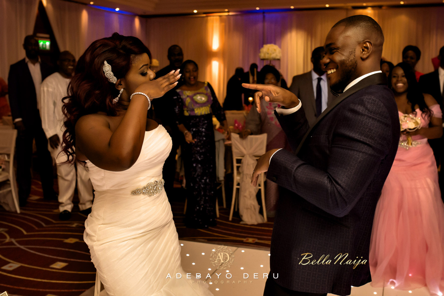 Wura & Ose Newcastle England Nigerian Wedding 2015_Adebayo Deru_Manola Luxe_BellaNaija Weddings_Wura_Ose-530