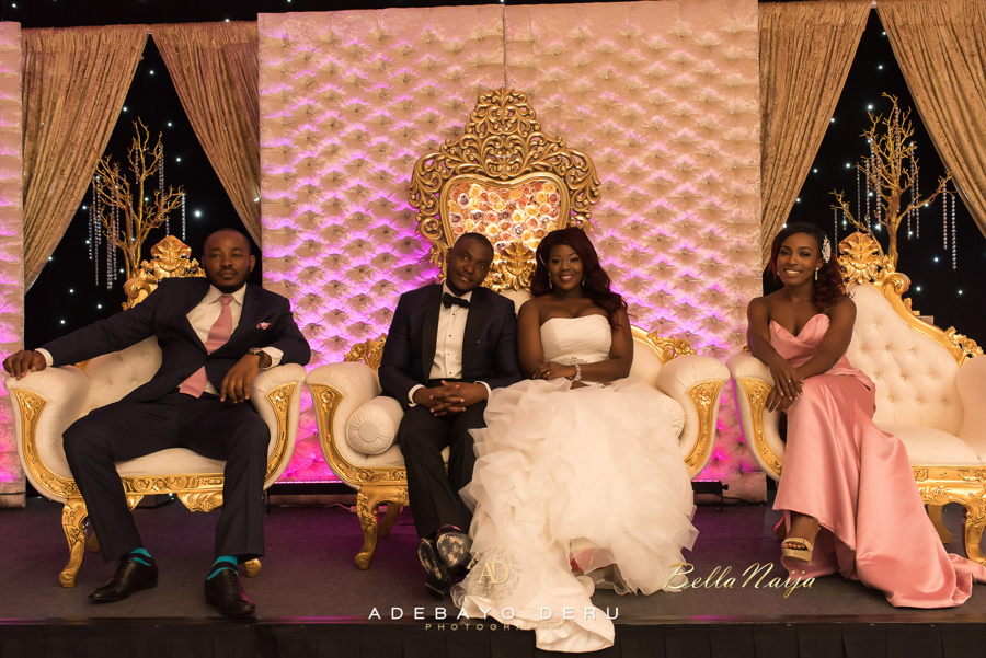 Wura & Ose Newcastle England Nigerian Wedding 2015_Adebayo Deru_Manola Luxe_BellaNaija Weddings_Wura_Ose-534
