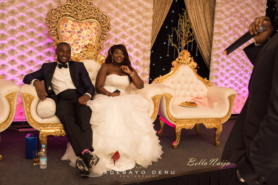Wura & Ose Newcastle England Nigerian Wedding 2015_Adebayo Deru_Manola Luxe_BellaNaija Weddings_Wura_Ose-539