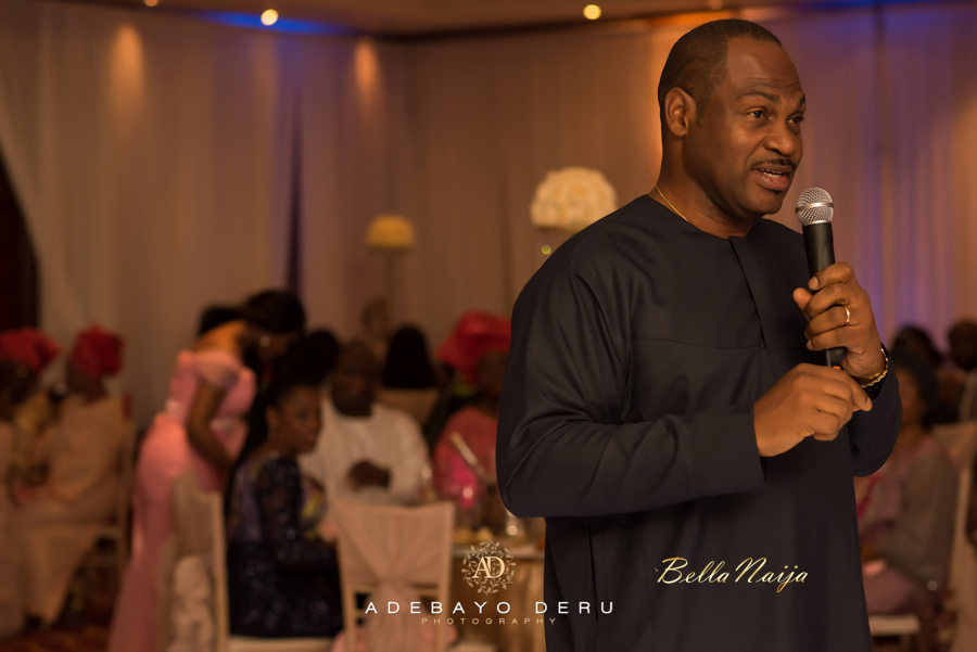 Wura & Ose Newcastle England Nigerian Wedding 2015_Adebayo Deru_Manola Luxe_BellaNaija Weddings_Wura_Ose-542