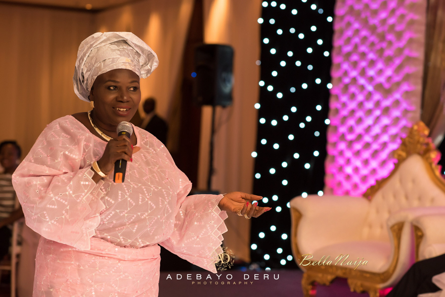 Wura & Ose Newcastle England Nigerian Wedding 2015_Adebayo Deru_Manola Luxe_BellaNaija Weddings_Wura_Ose-549