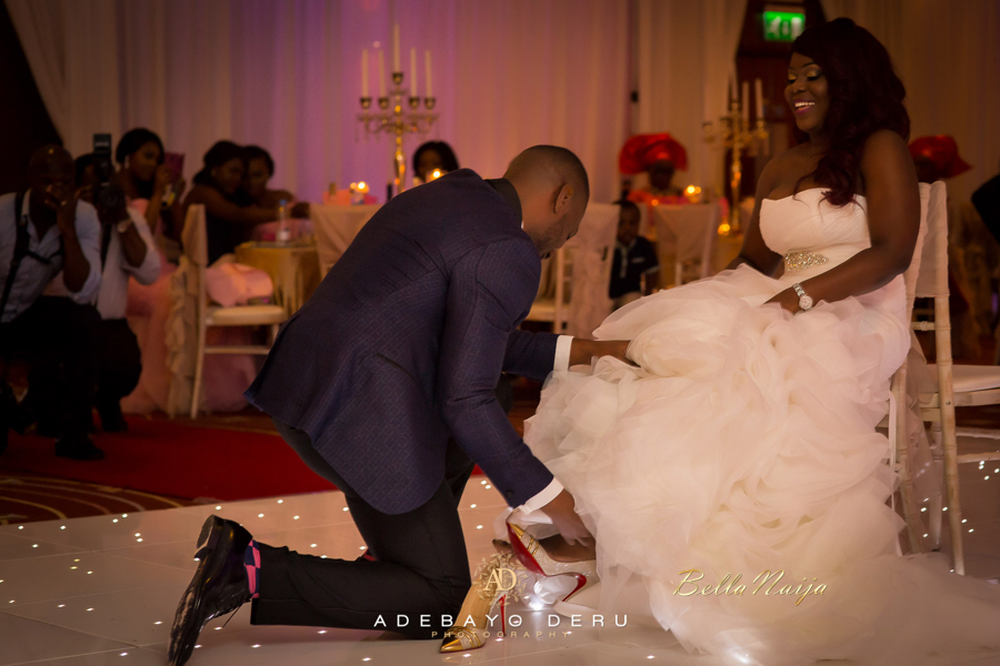 Wura & Ose Newcastle England Nigerian Wedding 2015_Adebayo Deru_Manola Luxe_BellaNaija Weddings_Wura_Ose-580