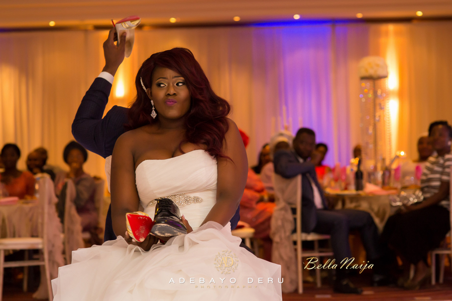 Wura & Ose Newcastle England Nigerian Wedding 2015_Adebayo Deru_Manola Luxe_BellaNaija Weddings_Wura_Ose-584