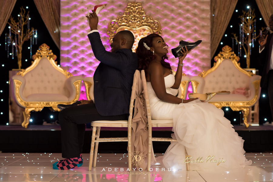 Wura & Ose Newcastle England Nigerian Wedding 2015_Adebayo Deru_Manola Luxe_BellaNaija Weddings_Wura_Ose-586