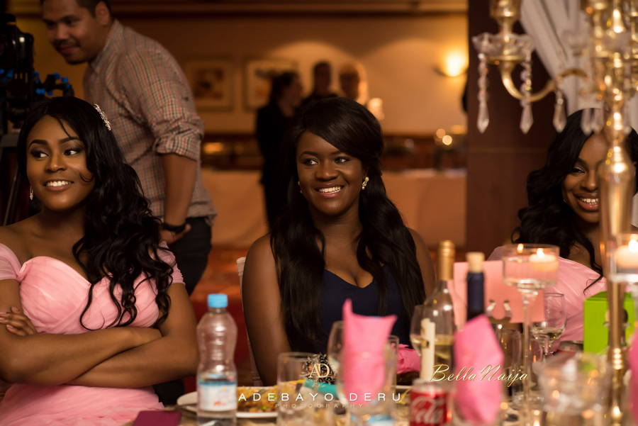 Wura & Ose Newcastle England Nigerian Wedding 2015_Adebayo Deru_Manola Luxe_BellaNaija Weddings_Wura_Ose-589