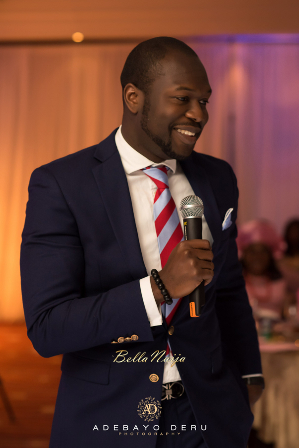 Wura & Ose Newcastle England Nigerian Wedding 2015_Adebayo Deru_Manola Luxe_BellaNaija Weddings_Wura_Ose-608