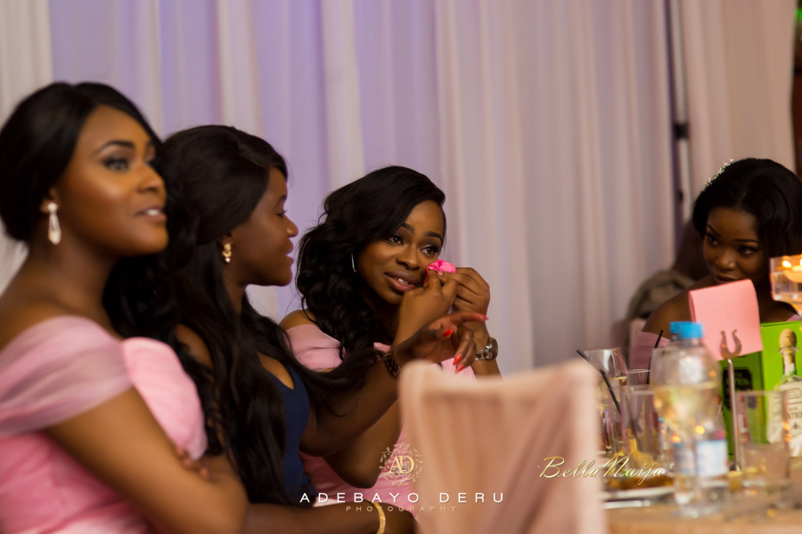 Wura & Ose Newcastle England Nigerian Wedding 2015_Adebayo Deru_Manola Luxe_BellaNaija Weddings_Wura_Ose-631