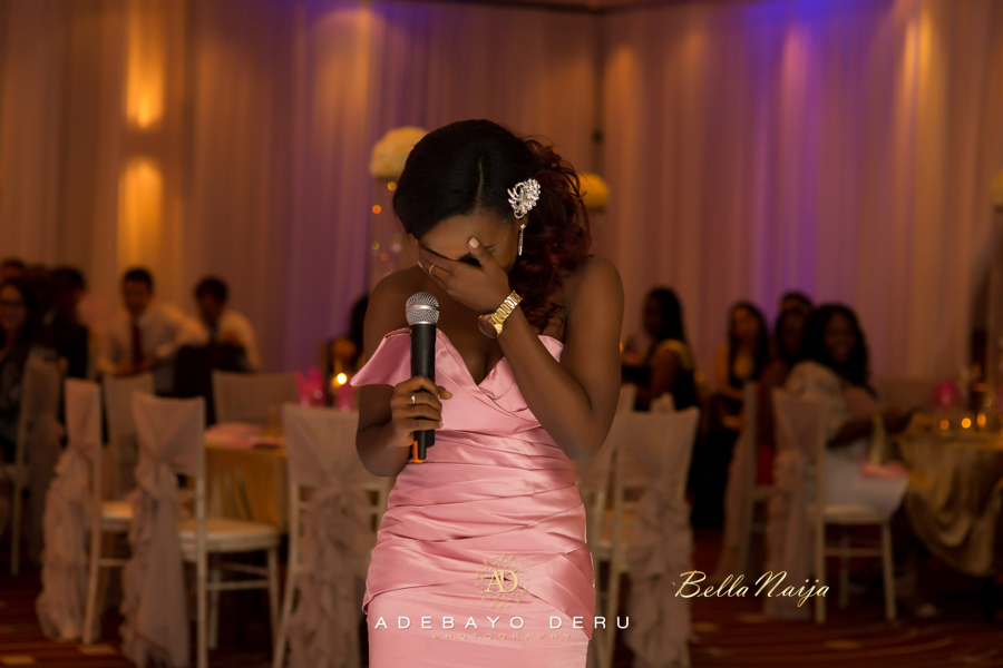 Wura & Ose Newcastle England Nigerian Wedding 2015_Adebayo Deru_Manola Luxe_BellaNaija Weddings_Wura_Ose-638