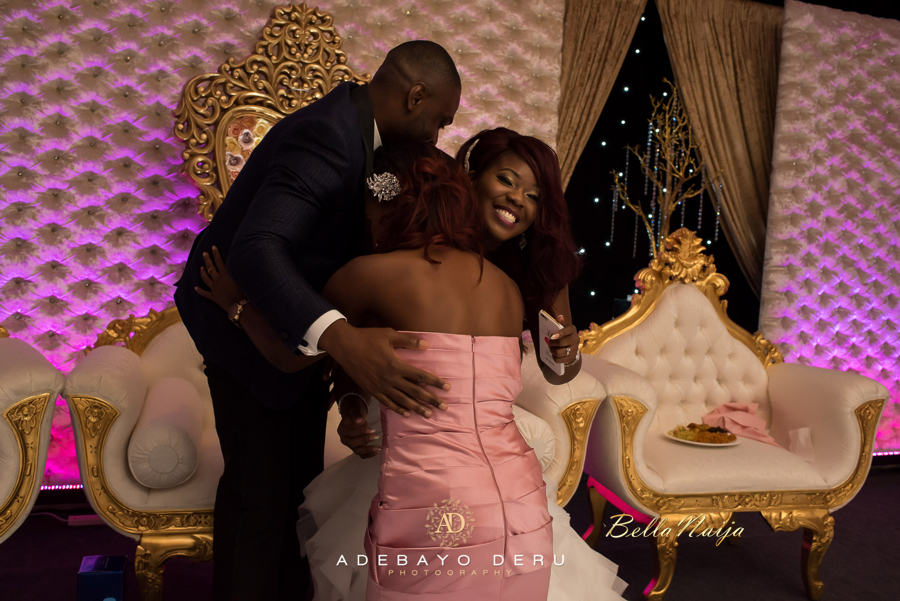 Wura & Ose Newcastle England Nigerian Wedding 2015_Adebayo Deru_Manola Luxe_BellaNaija Weddings_Wura_Ose-639