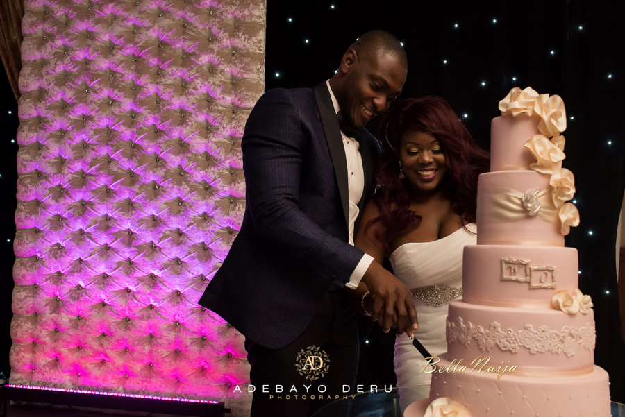 Wura & Ose Newcastle England Nigerian Wedding 2015_Adebayo Deru_Manola Luxe_BellaNaija Weddings_Wura_Ose-648