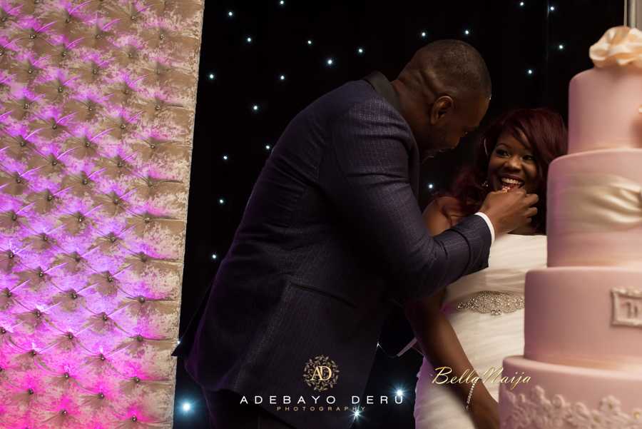 Wura & Ose Newcastle England Nigerian Wedding 2015_Adebayo Deru_Manola Luxe_BellaNaija Weddings_Wura_Ose-650
