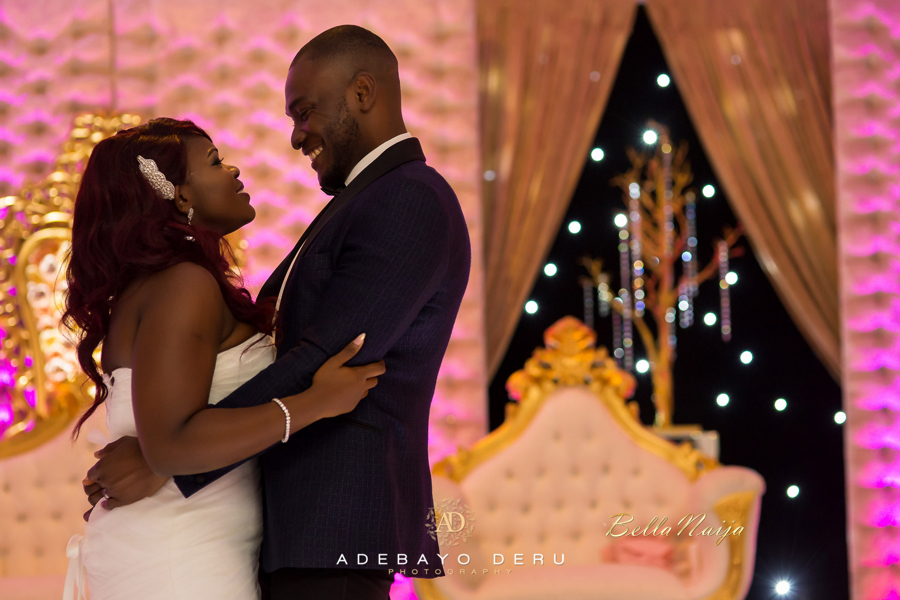 Wura & Ose Newcastle England Nigerian Wedding 2015_Adebayo Deru_Manola Luxe_BellaNaija Weddings_Wura_Ose-656