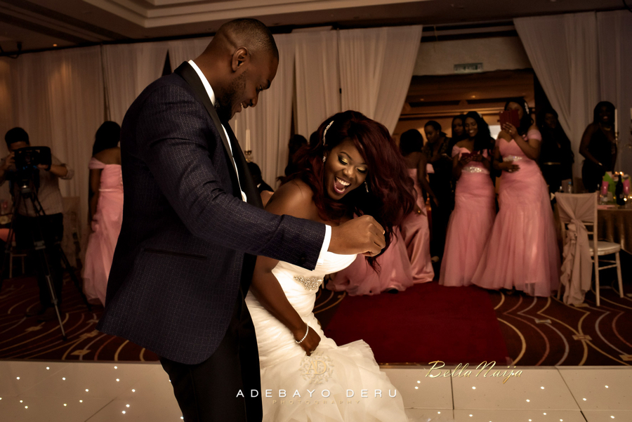 Wura & Ose Newcastle England Nigerian Wedding 2015_Adebayo Deru_Manola Luxe_BellaNaija Weddings_Wura_Ose-668