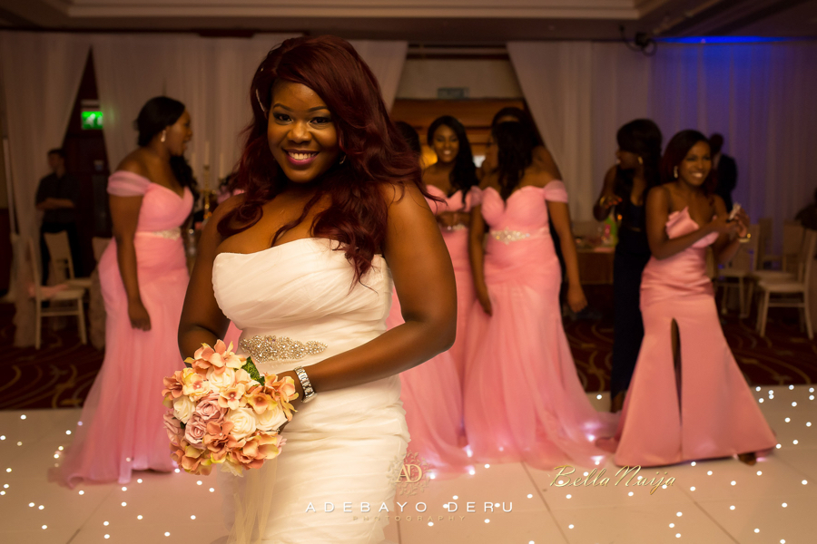 Wura & Ose Newcastle England Nigerian Wedding 2015_Adebayo Deru_Manola Luxe_BellaNaija Weddings_Wura_Ose-675