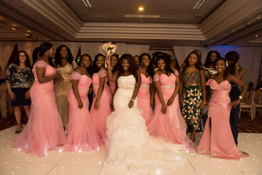 Wura & Ose Newcastle England Nigerian Wedding 2015_Adebayo Deru_Manola Luxe_BellaNaija Weddings_Wura_Ose-686