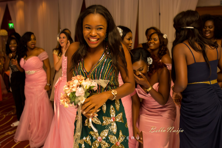 Wura & Ose Newcastle England Nigerian Wedding 2015_Adebayo Deru_Manola Luxe_BellaNaija Weddings_Wura_Ose-698