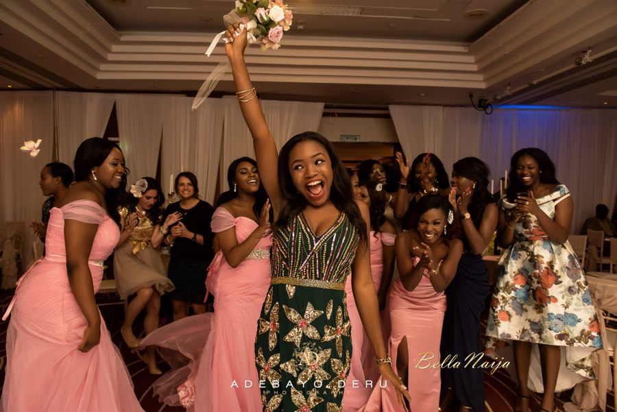 Wura & Ose Newcastle England Nigerian Wedding 2015_Adebayo Deru_Manola Luxe_BellaNaija Weddings_Wura_Ose-699
