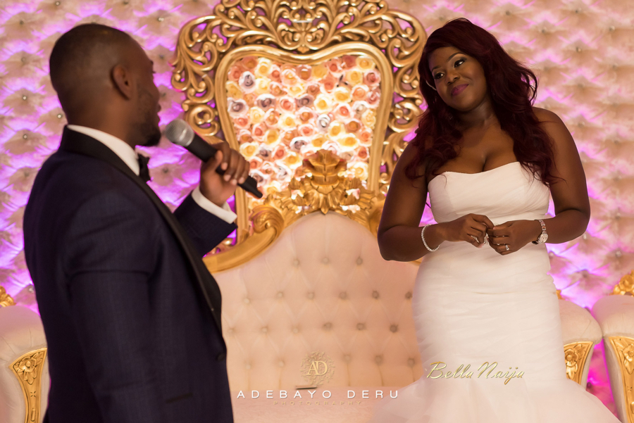 Wura & Ose Newcastle England Nigerian Wedding 2015_Adebayo Deru_Manola Luxe_BellaNaija Weddings_Wura_Ose-704