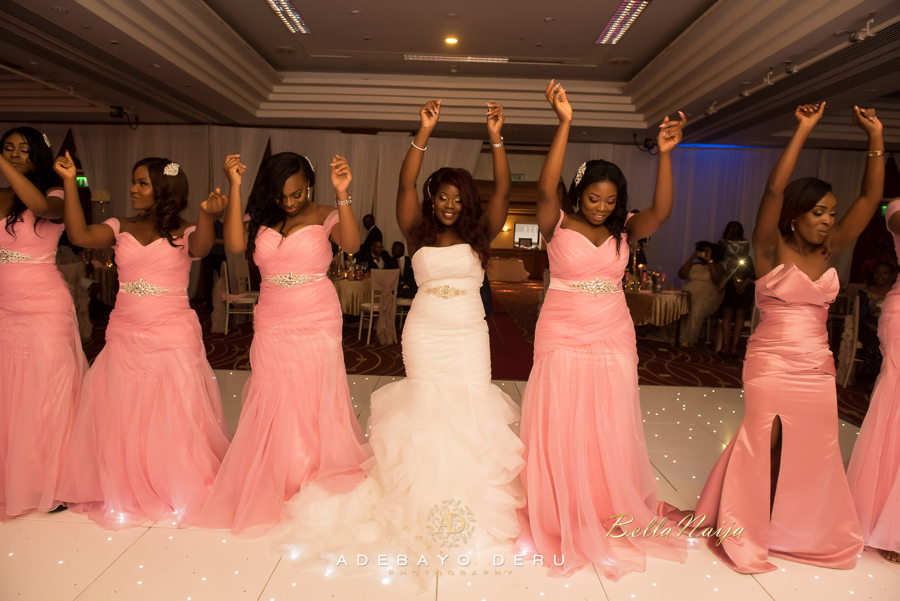 Wura & Ose Newcastle England Nigerian Wedding 2015_Adebayo Deru_Manola Luxe_BellaNaija Weddings_Wura_Ose-708