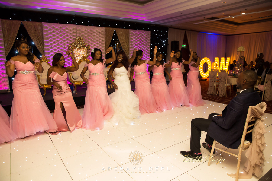 Wura & Ose Newcastle England Nigerian Wedding 2015_Adebayo Deru_Manola Luxe_BellaNaija Weddings_Wura_Ose-711