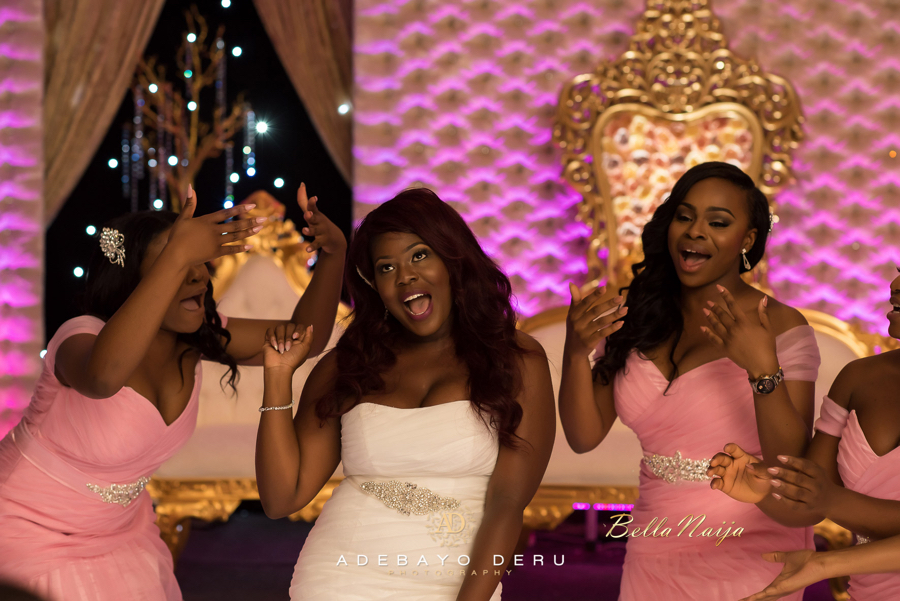 Wura & Ose Newcastle England Nigerian Wedding 2015_Adebayo Deru_Manola Luxe_BellaNaija Weddings_Wura_Ose-719