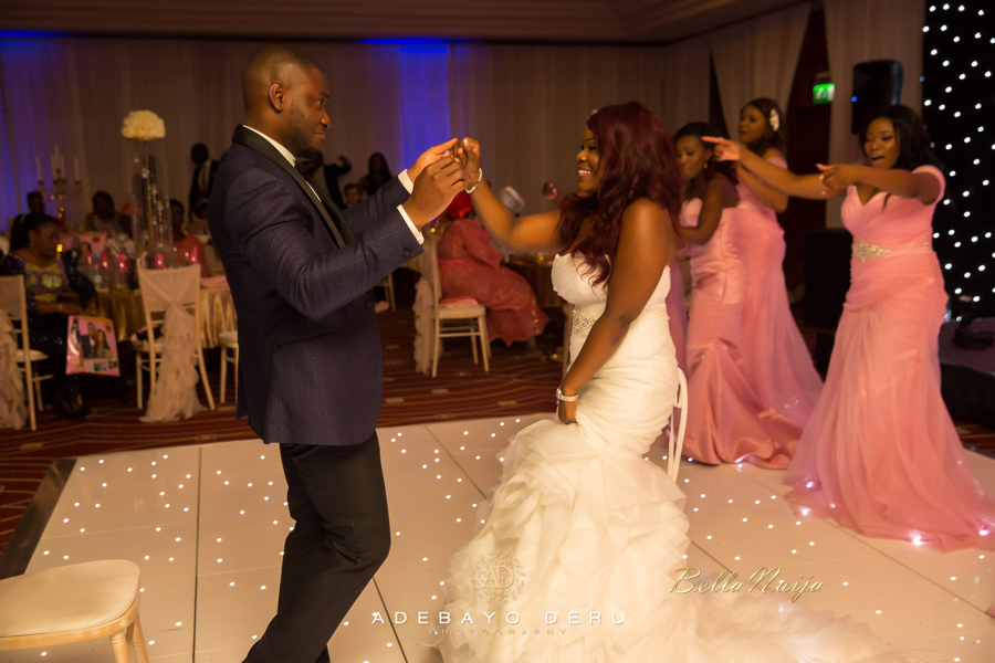 Wura & Ose Newcastle England Nigerian Wedding 2015_Adebayo Deru_Manola Luxe_BellaNaija Weddings_Wura_Ose-723