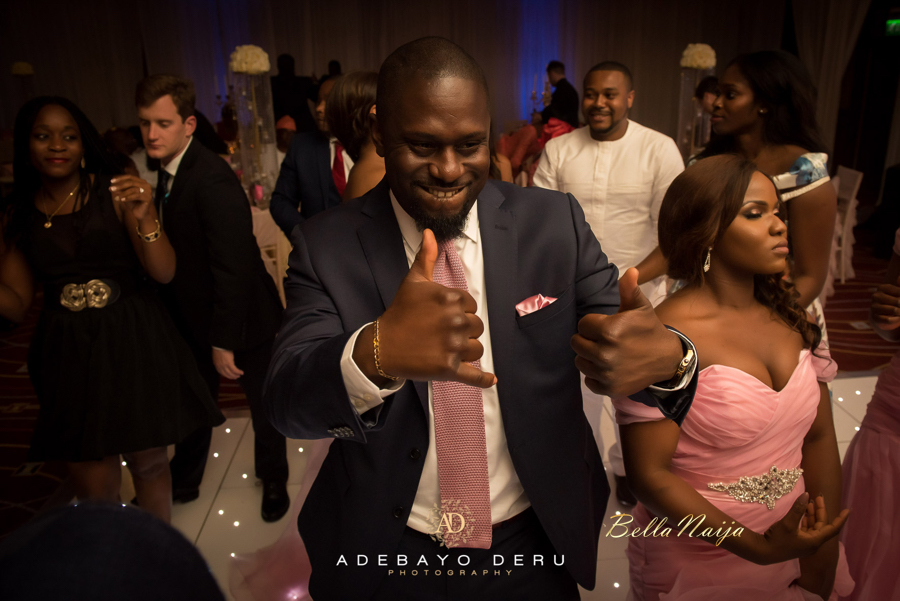Wura & Ose Newcastle England Nigerian Wedding 2015_Adebayo Deru_Manola Luxe_BellaNaija Weddings_Wura_Ose-747