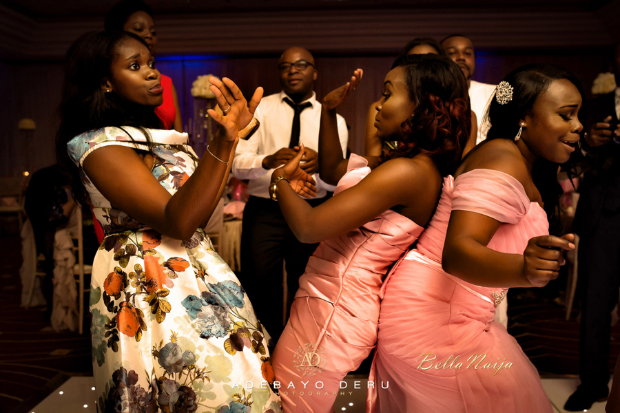 Wura & Ose Newcastle England Nigerian Wedding 2015_Adebayo Deru_Manola Luxe_BellaNaija Weddings_Wura_Ose-759
