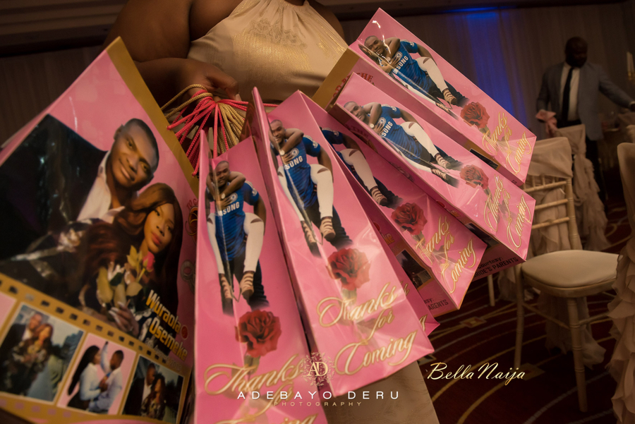 Wura & Ose Newcastle England Nigerian Wedding 2015_Adebayo Deru_Manola Luxe_BellaNaija Weddings_Wura_Ose-766