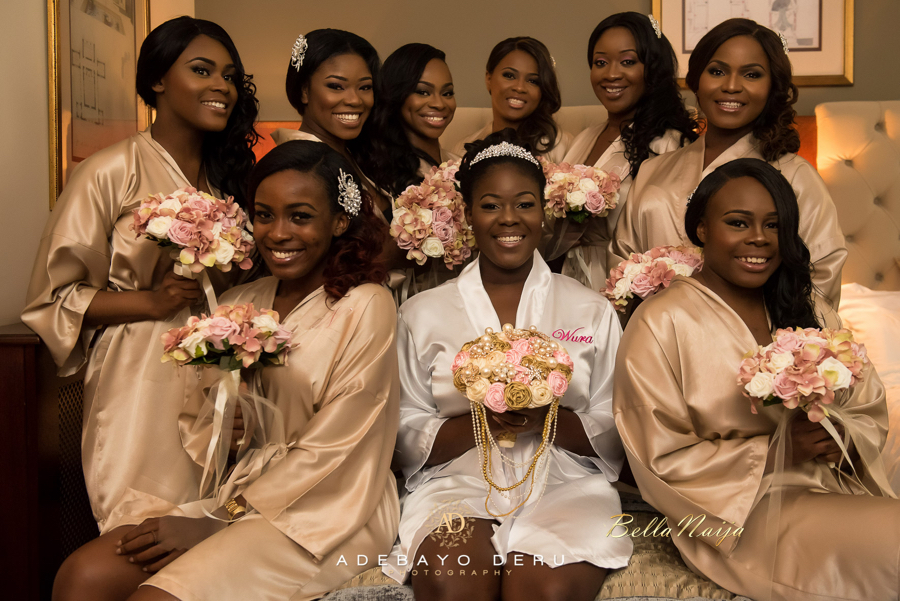 Wura & Ose Newcastle England Nigerian Wedding 2015_Adebayo Deru_Manola Luxe_BellaNaija Weddings_Wura_Ose-77