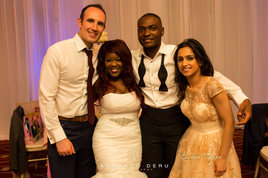 Wura & Ose Newcastle England Nigerian Wedding 2015_Adebayo Deru_Manola Luxe_BellaNaija Weddings_Wura_Ose-772