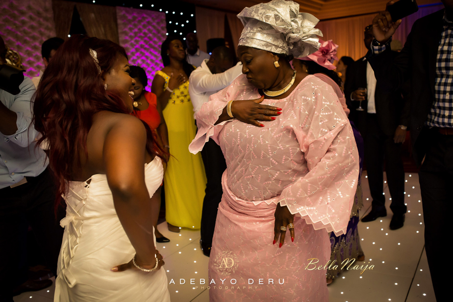 Wura & Ose Newcastle England Nigerian Wedding 2015_Adebayo Deru_Manola Luxe_BellaNaija Weddings_Wura_Ose-815